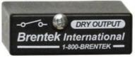 Brentek 5AMP24 Dry Contact Output Module