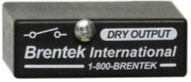 Brentek Dry Contact Output Module