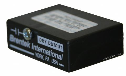 Brentek 5AMP5 Dry Contact Output Module