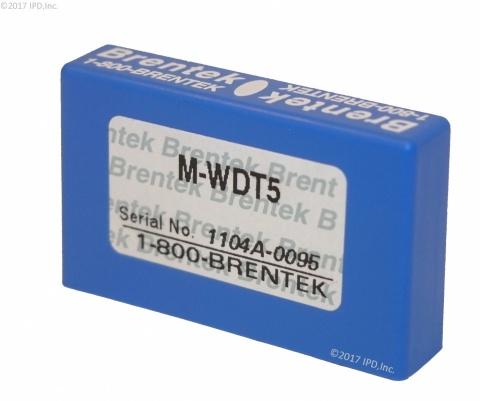 Brentek M-WDT5 Watchdog Timer