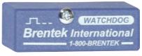 Brentek WDT24 Classic I/O Watchdog Timer