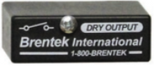 Brentek 5AMP24 Dry Contact Output Module