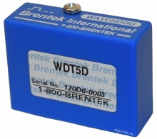 Brentek WDT5D Digital Watchdog Timer - Classic I/O