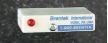 Brentek G-IPS5FS Pulse Stretcher Input Module