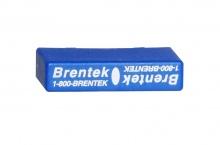 Brentek SM-WDT5 Watchdog Timer