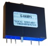 Brentek G-8AMP5 Dry Contact Output Module - pins view