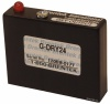 Brentek G-DRY24 Dry Contact Output Module