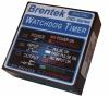 Brentek P8D-WDT24/PLC Digital Watchdog TImer