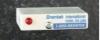 Brentek G-IPS5FS Pulse Stretcher Input Module