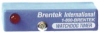 Brentek Gx2-WDT5 Dual Watchdog Timer