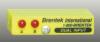 Brentek Gx2-VIN Dual-density Voltage-sensing Input Module