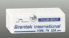 Brentek IPS5 Pulse Stretcher Input Module